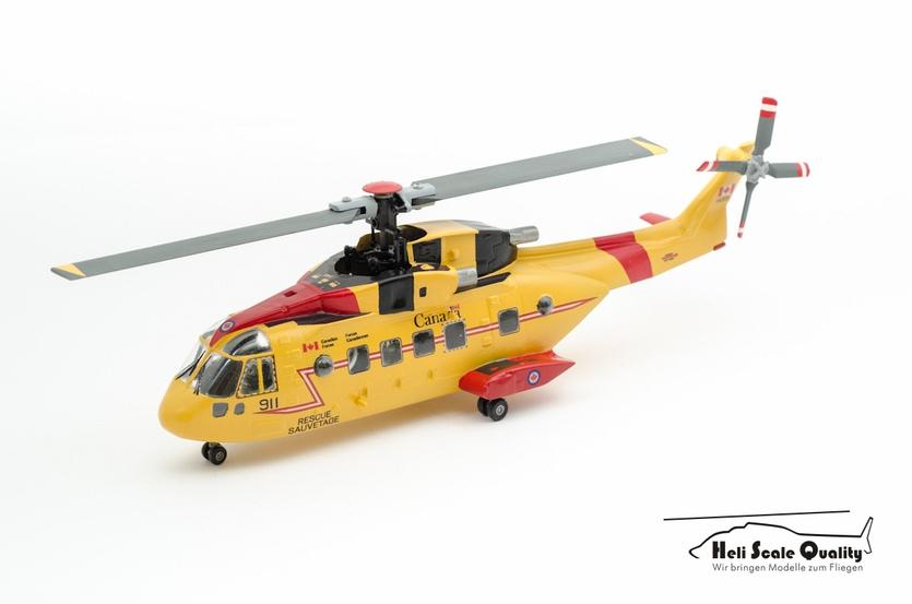AgustaWestland CH-149 Cormorant / EH 101 HM1 Merlin / AW 101 Merlin