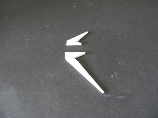 MD 520N - Kabelschneider