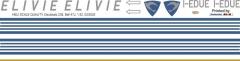 Bell 47J - ELIVIE - I-EDUE - Decal 238