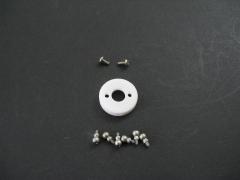Adapter Sechsblatt für Blade 230S / 250CFX