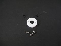 Adapter Dreiblatt für Blade 230S / 250CFX
