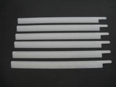 Rotorblätter Sechsblatt 260 mm rechtslaufend